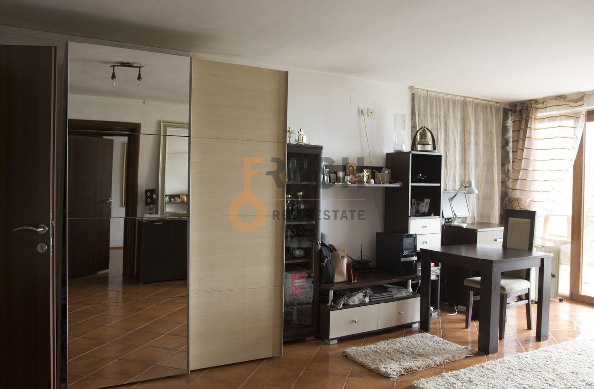 Vila na 4 etaže, Bečići - Budva, Prodaja - 9