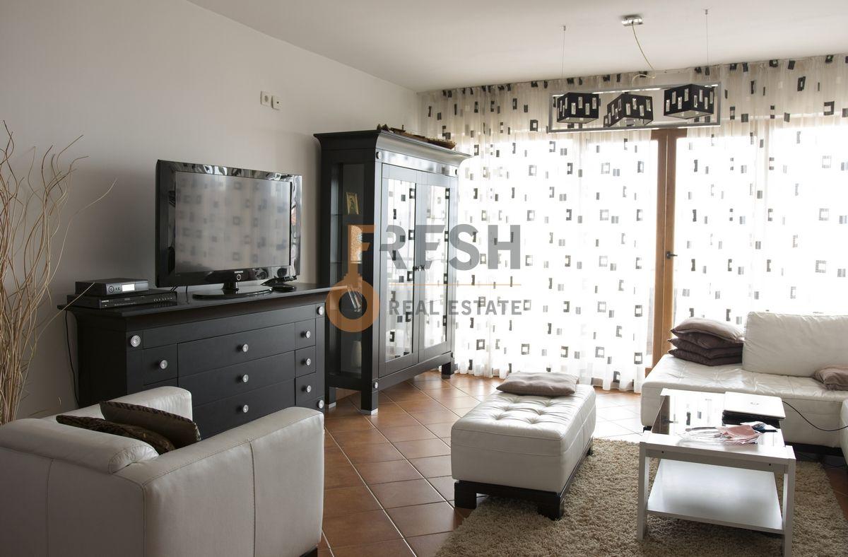 Vila na 4 etaže, Bečići - Budva, Prodaja - 12