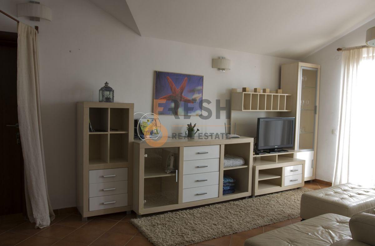 Vila na 4 etaže, Bečići - Budva, Prodaja - 17