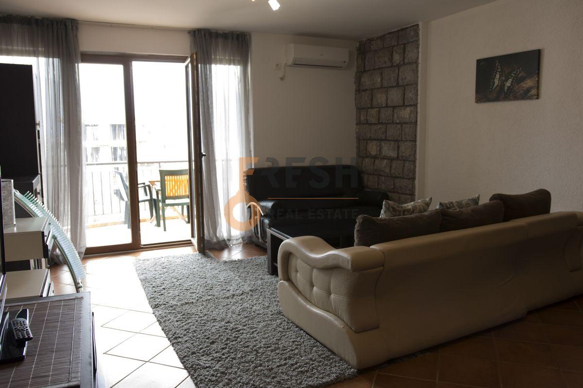 Vila na 4 etaže, Bečići - Budva, Prodaja - 5