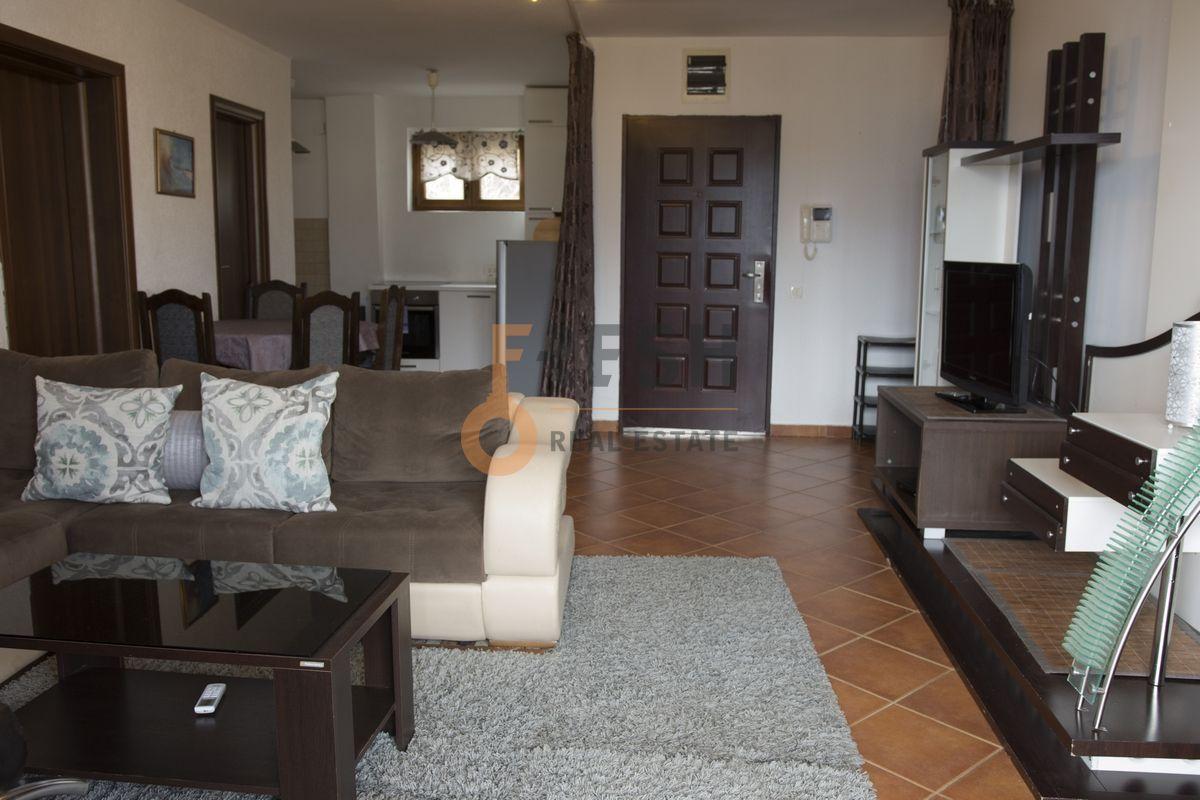 Vila na 4 etaže, Bečići - Budva, Prodaja - 6