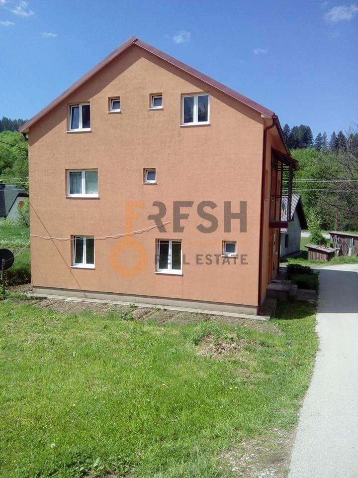 Kuća, 360 m2, Kolašin, Prodaja - 1