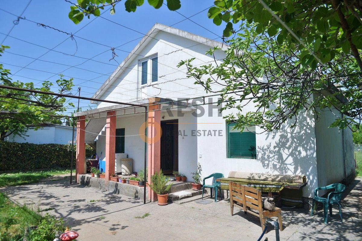 Kuća, 80 m2 na placu od 1500 m2, Gornja Gorica, Prodaja - 1