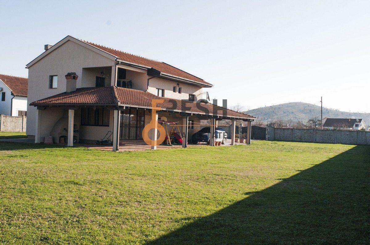 Kuća, 400 m2, Donja Gorica, prodaja - 9