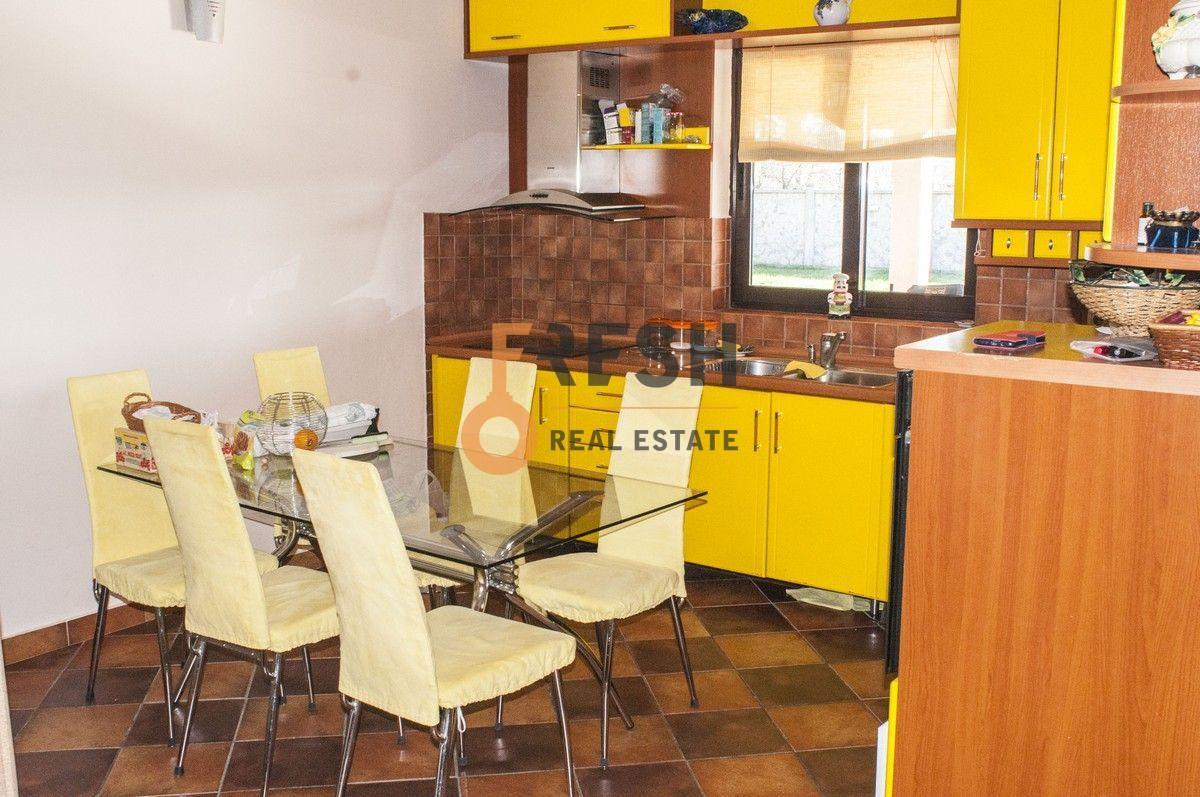 Kuća, 400 m2, Donja Gorica, prodaja - 16