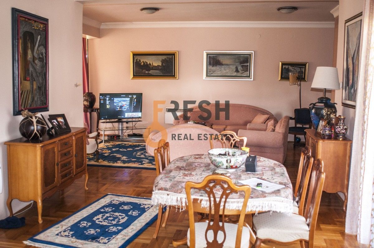 Kuća, 400 m2, Donja Gorica, prodaja - 17
