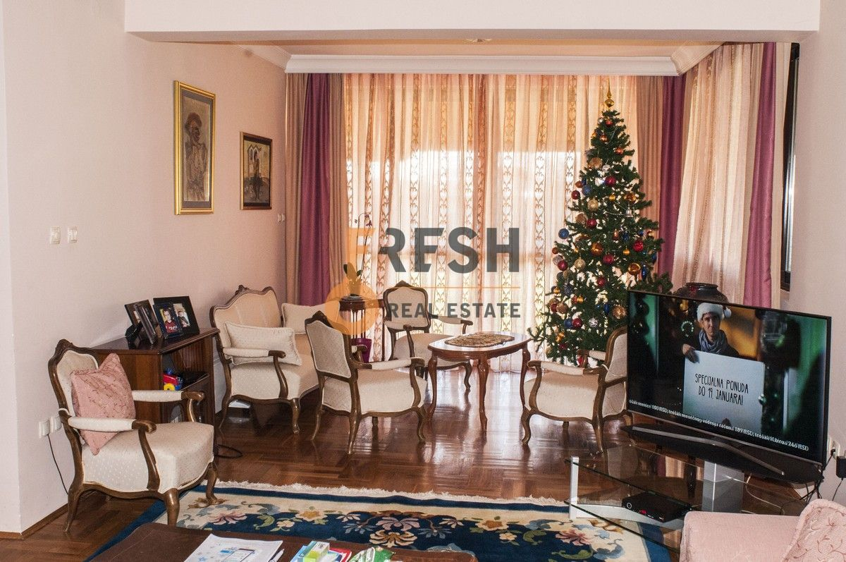 Kuća, 400 m2, Donja Gorica, prodaja - 18