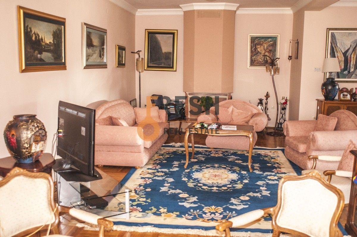 Kuća, 400 m2, Donja Gorica, prodaja - 20