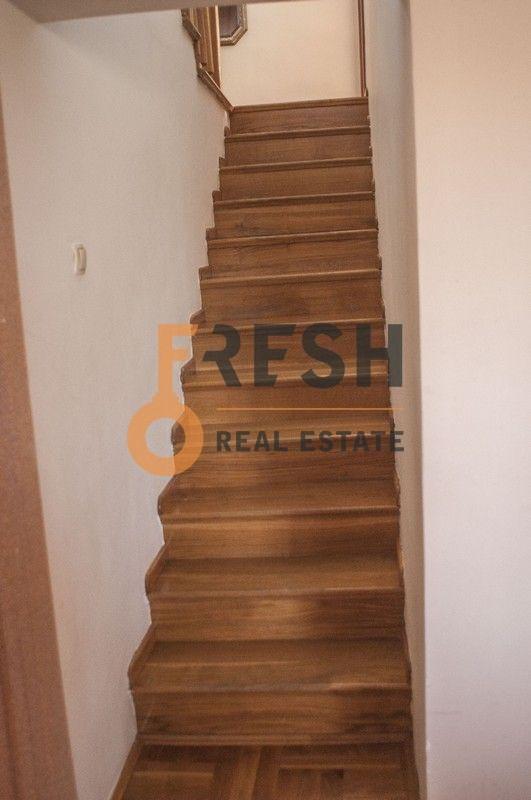 Kuća, 400 m2, Donja Gorica, prodaja - 22