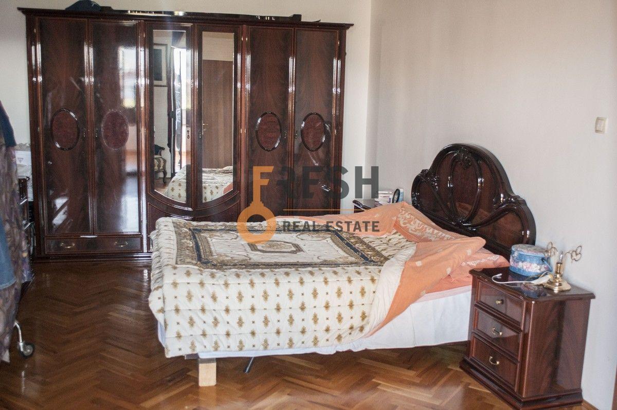 Kuća, 400 m2, Donja Gorica, prodaja - 27