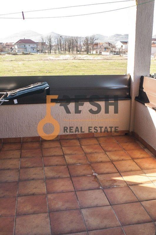 Kuća, 400 m2, Donja Gorica, prodaja - 28
