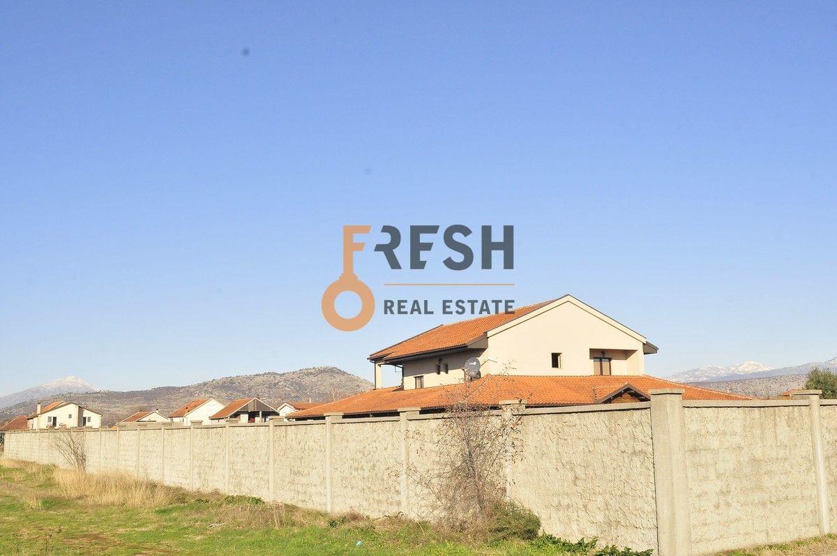 Kuća, 400 m2, Donja Gorica, prodaja - 3