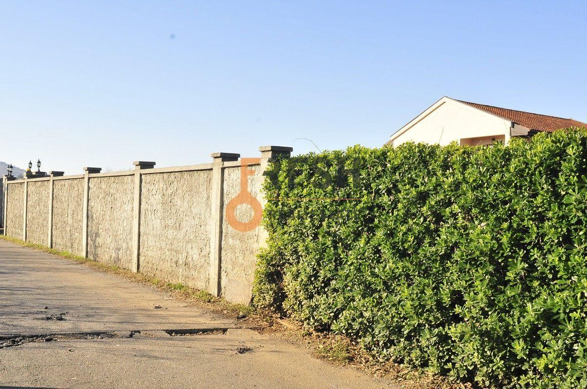 Kuća, 400 m2, Donja Gorica, prodaja - 5
