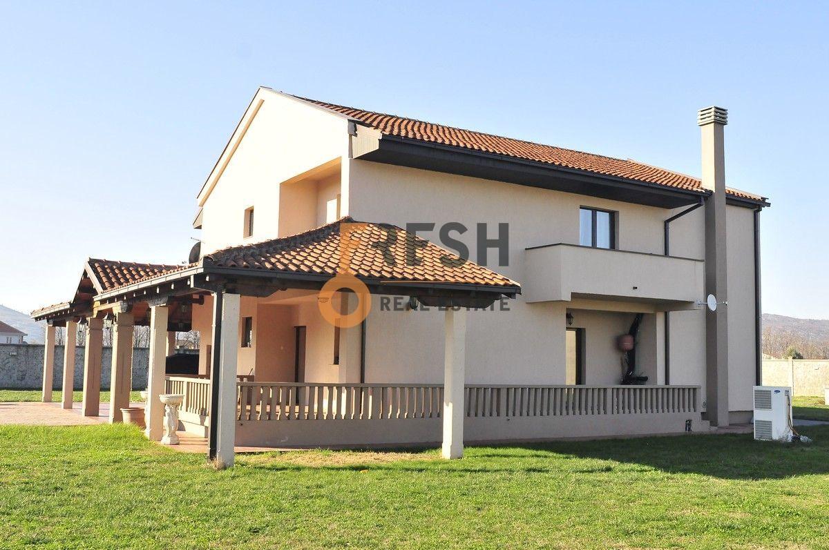 Kuća, 400 m2, Donja Gorica, prodaja - 6
