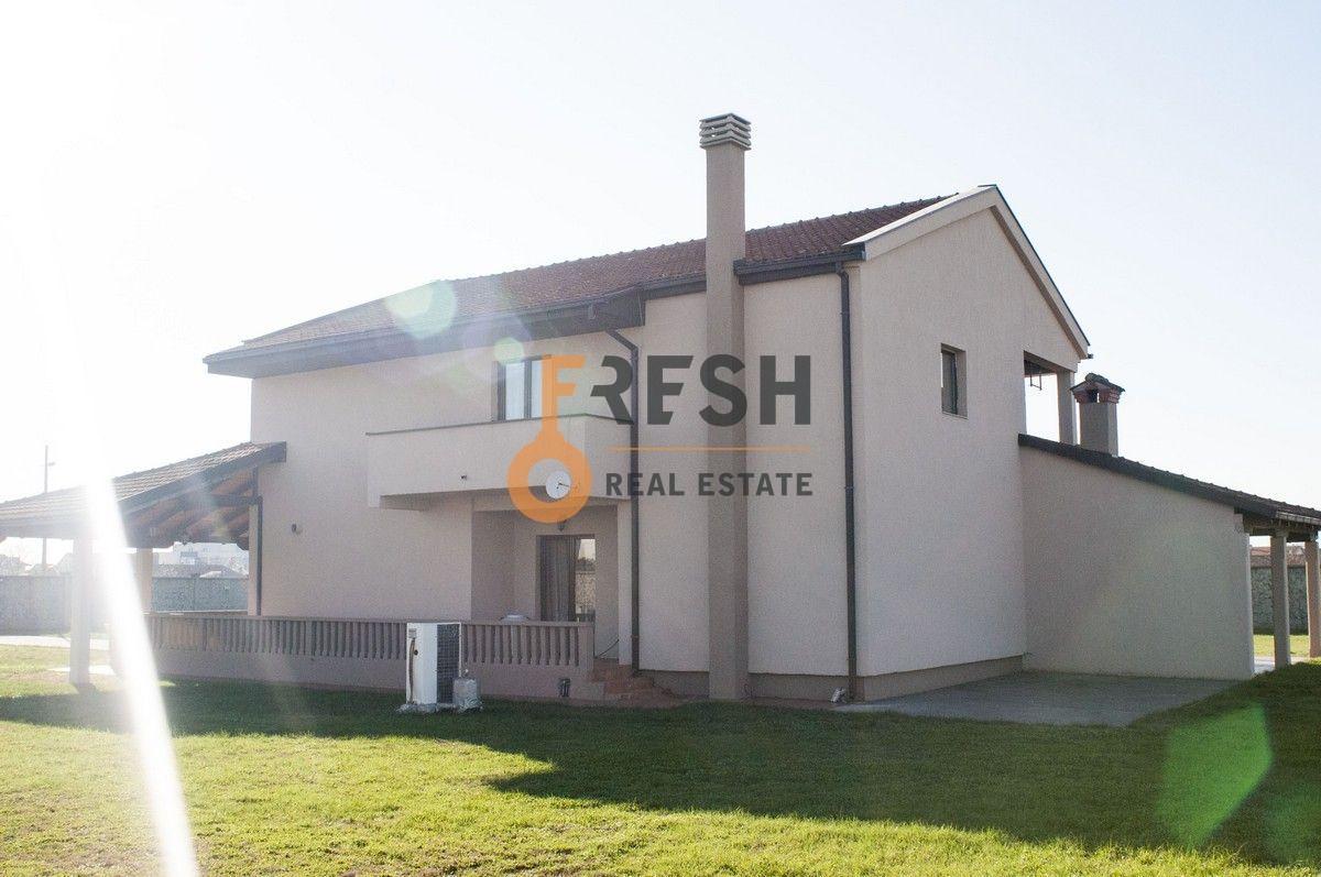Kuća, 400 m2, Donja Gorica, prodaja - 8