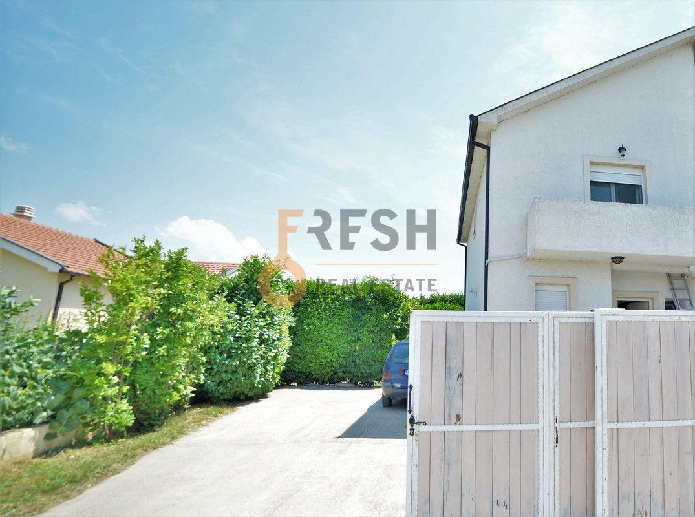 Kuća, 100 m2, Donji Kokoti, Prodaja - 1