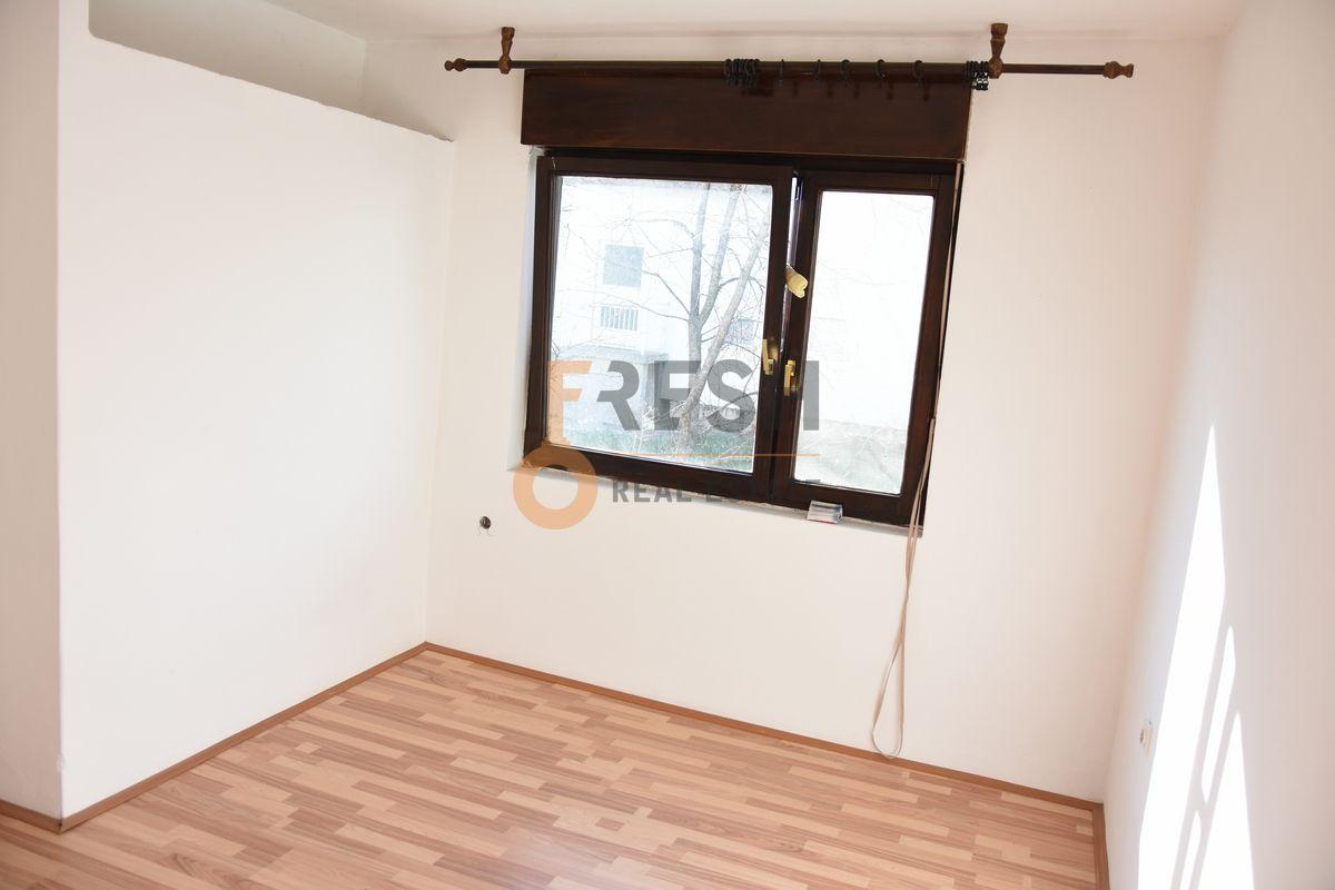 Kuća, 300 m2, Masline, Prodaja - 9