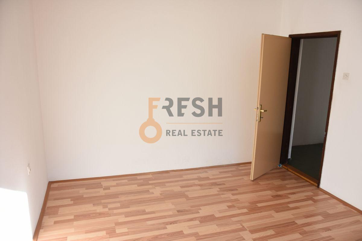 Kuća, 300 m2, Masline, Prodaja - 10