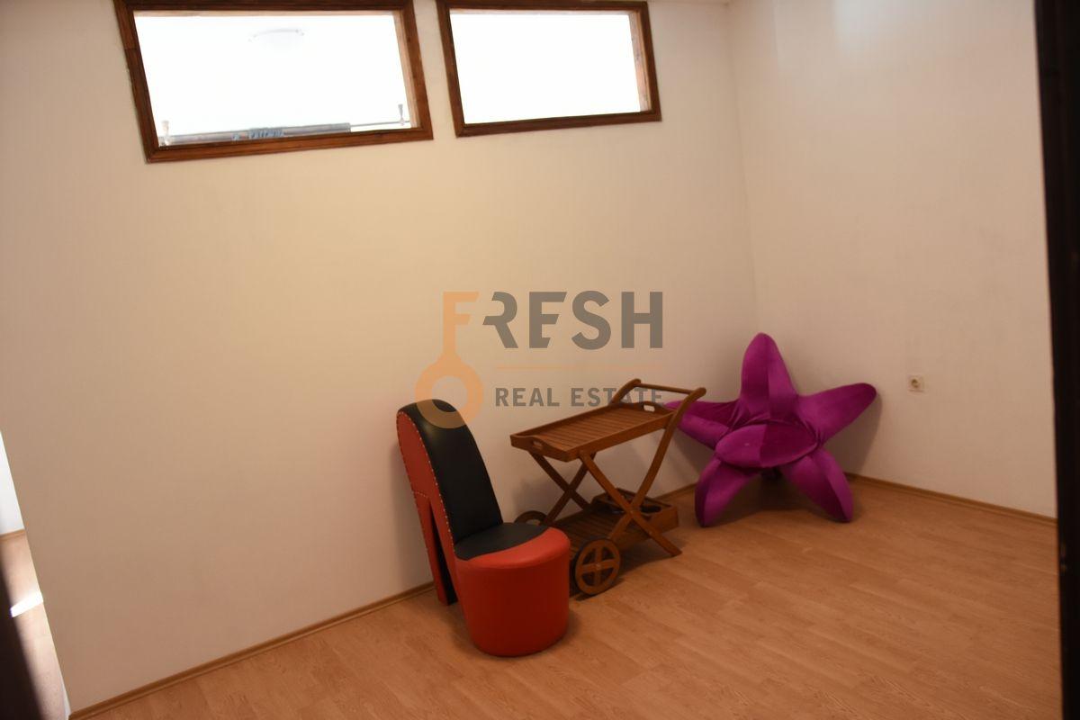 Kuća, 300 m2, Masline, Prodaja - 14