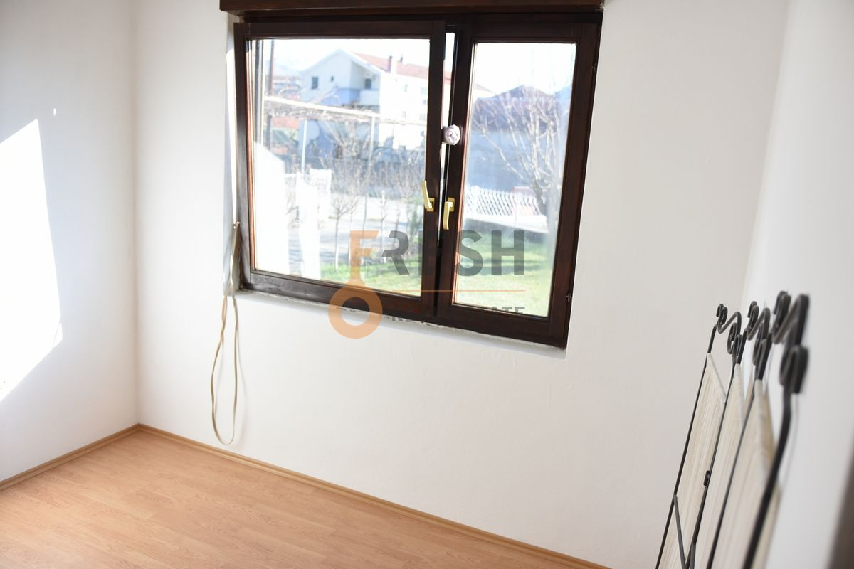 Kuća, 300 m2, Masline, Prodaja - 16