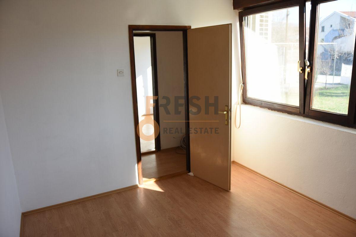 Kuća, 300 m2, Masline, Prodaja - 17