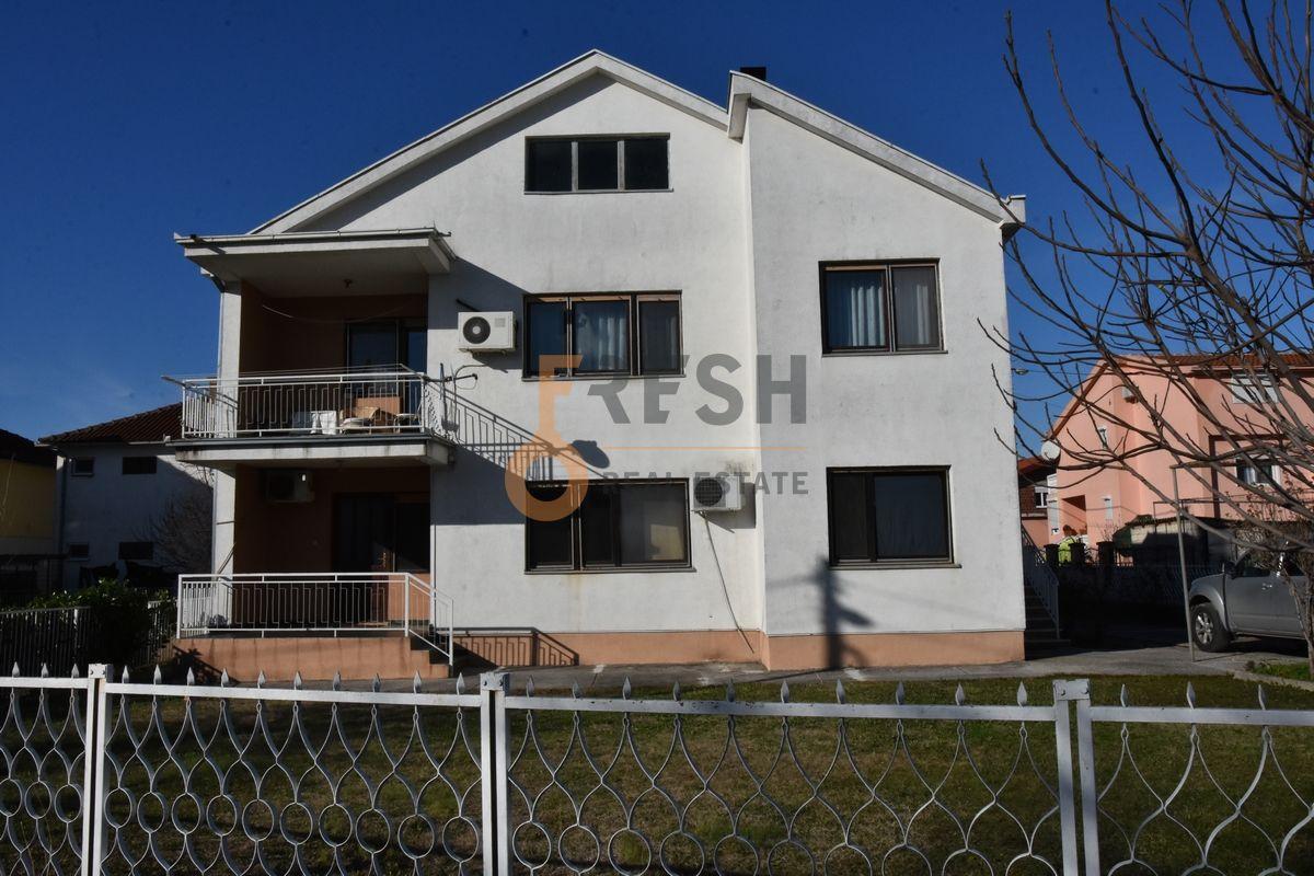 Kuća, 300 m2, Masline, Prodaja - 1