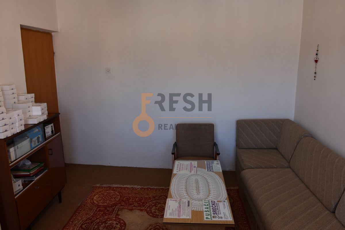 Kuća, 300 m2, Masline, Prodaja - 22