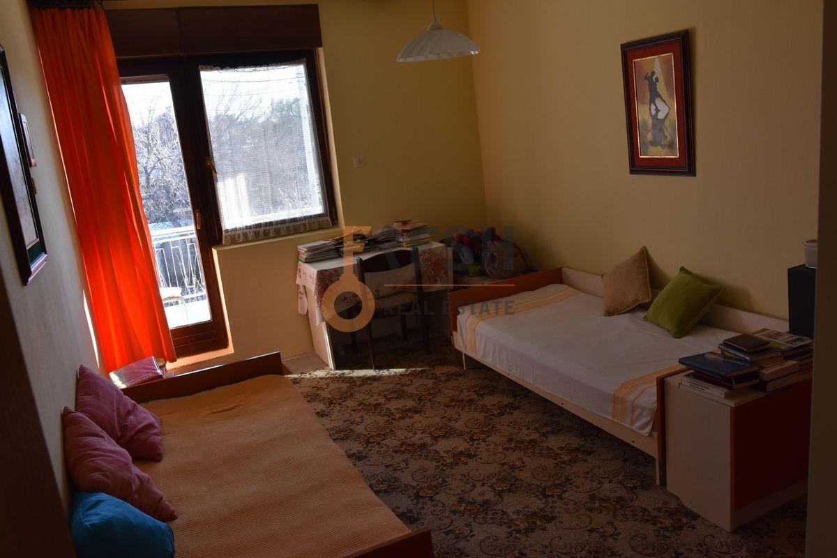 Kuća, 300 m2, Masline, Prodaja - 25