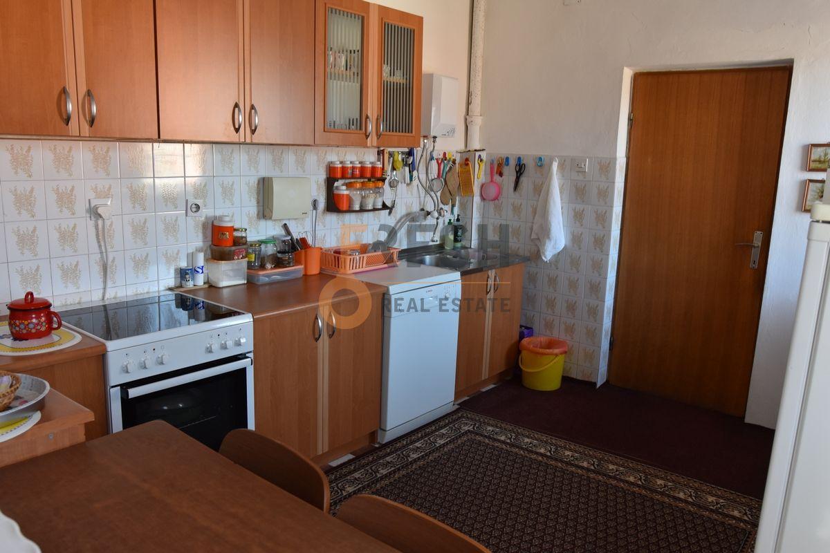 Kuća, 300 m2, Masline, Prodaja - 26