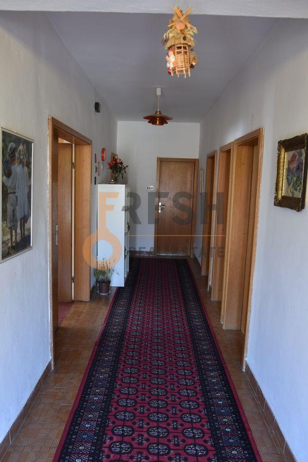 Kuća, 300 m2, Masline, Prodaja - 27