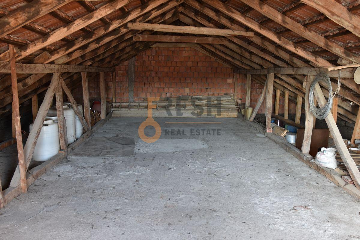 Kuća, 300 m2, Masline, Prodaja - 29