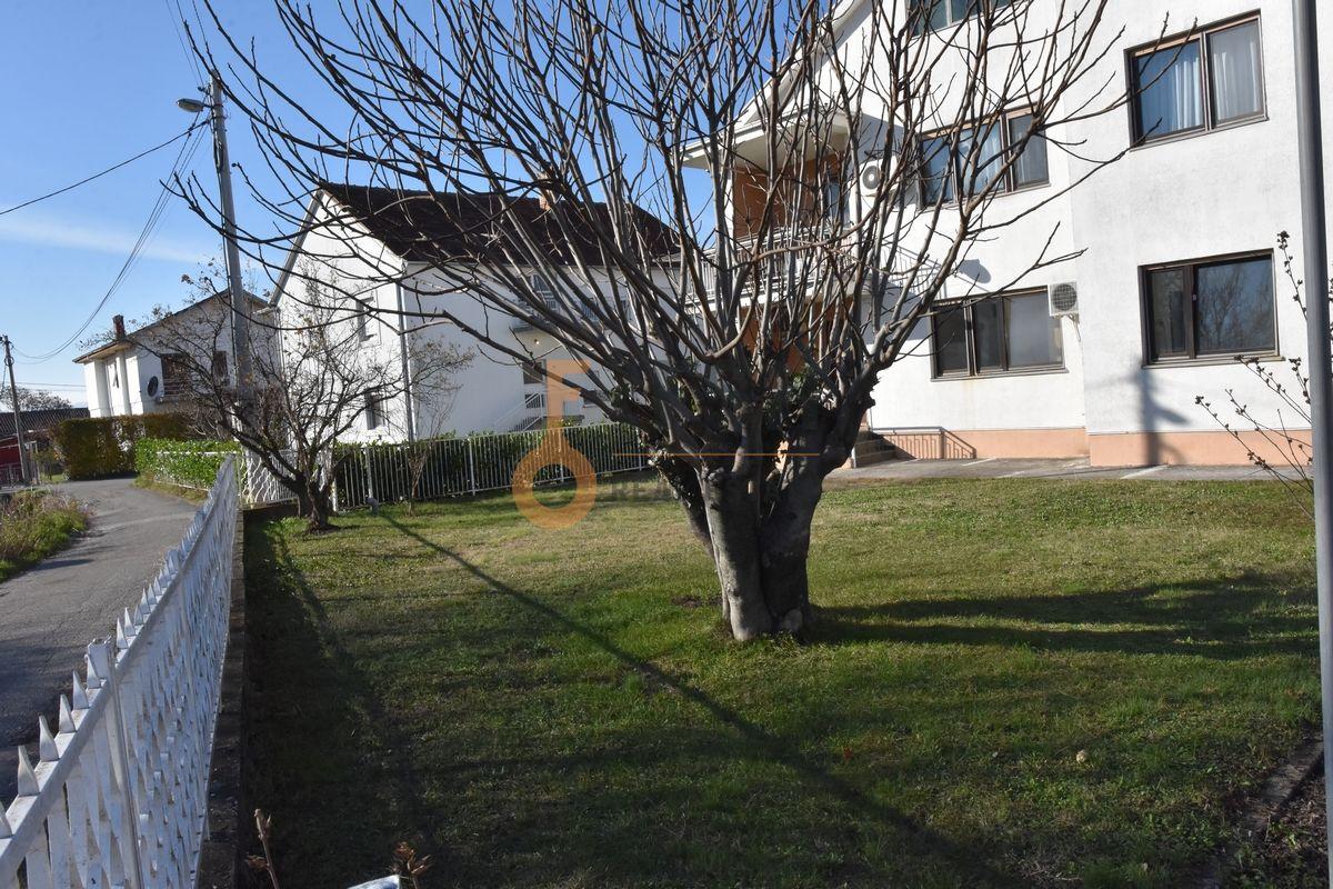 Kuća, 300 m2, Masline, Prodaja - 3