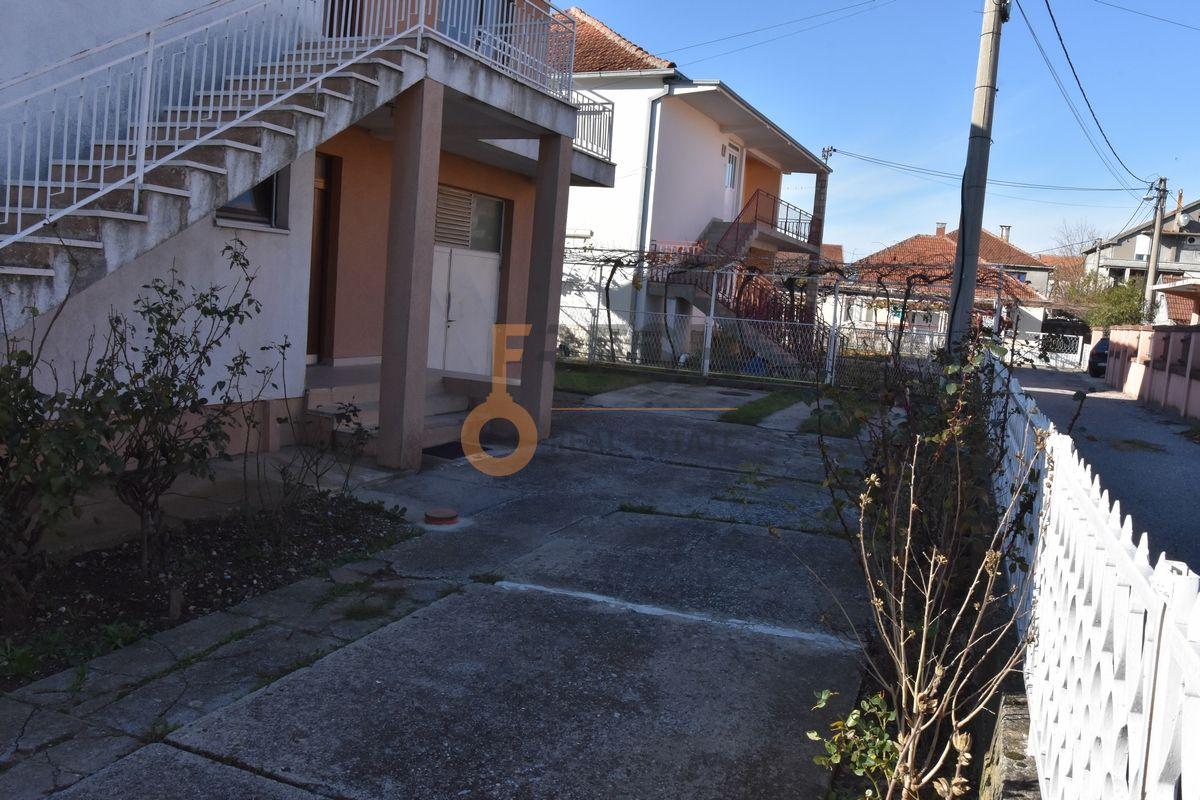 Kuća, 300 m2, Masline, Prodaja - 4
