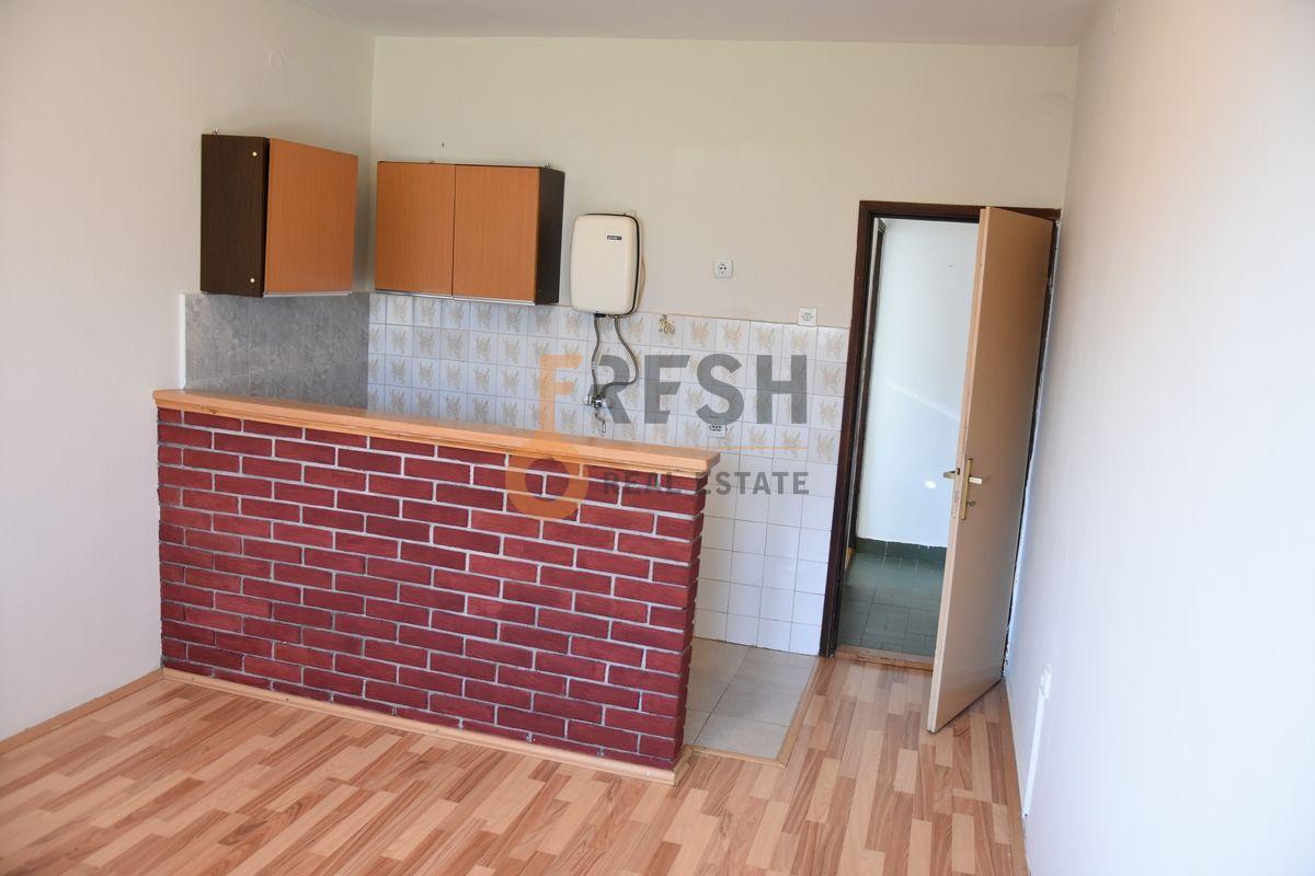 Kuća, 300 m2, Masline, Prodaja - 6