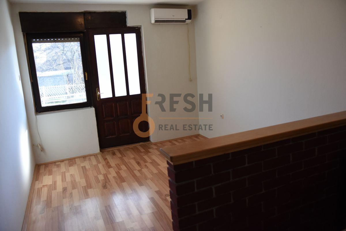 Kuća, 300 m2, Masline, Prodaja - 7