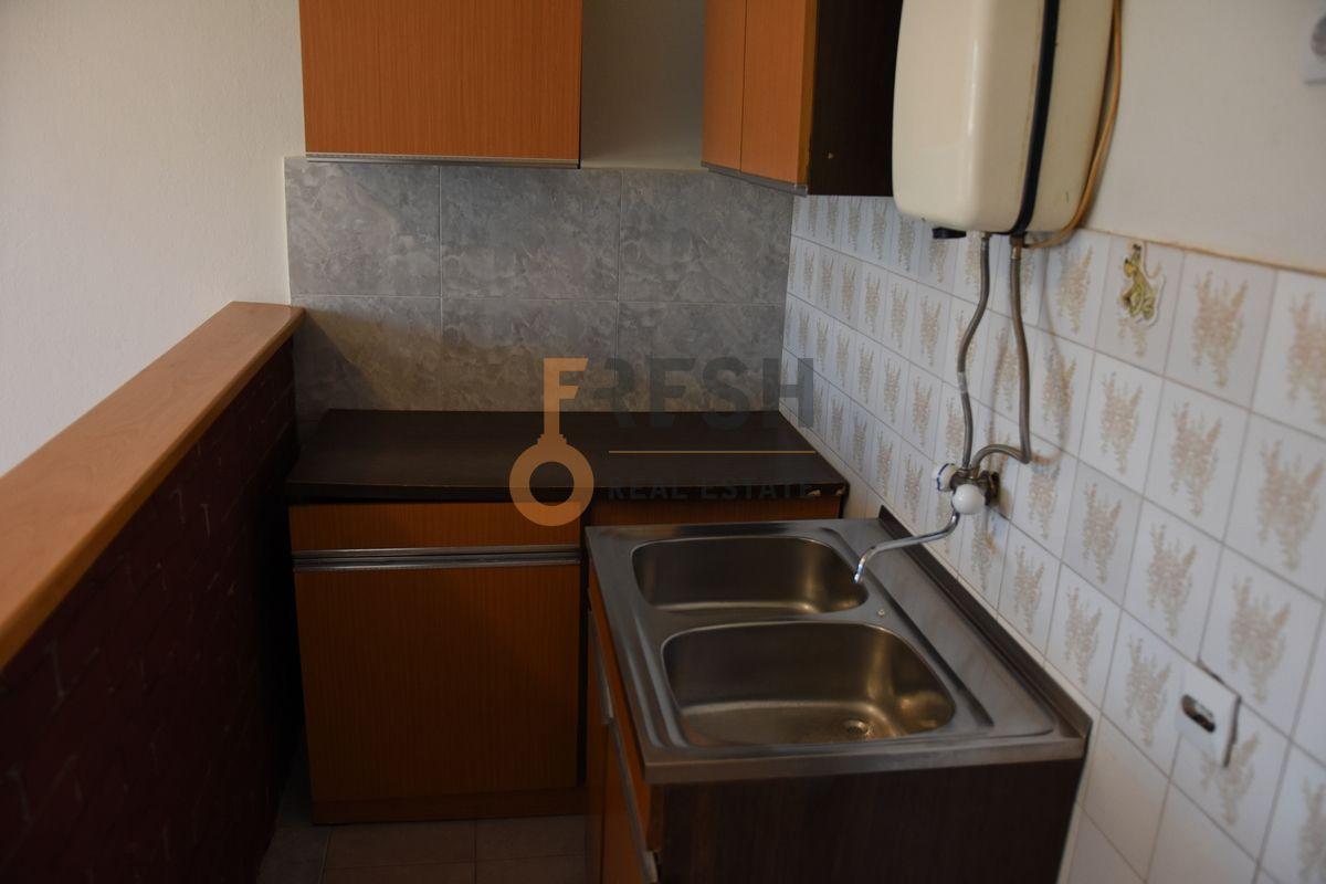 Kuća, 300 m2, Masline, Prodaja - 8