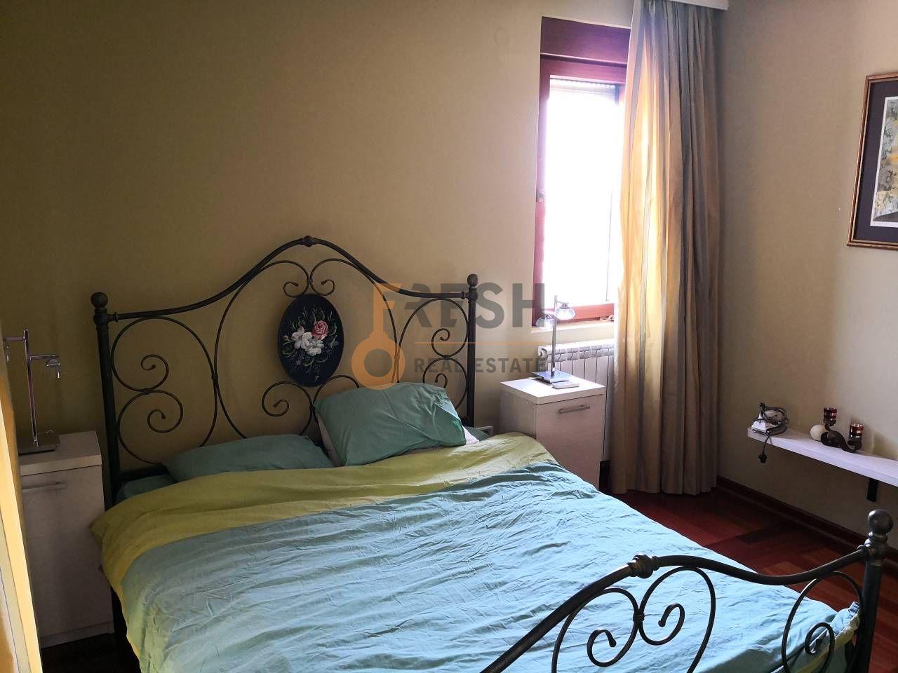 Trosoban lux namješten stan, 109m2, Gorica C, Prodaja - 18