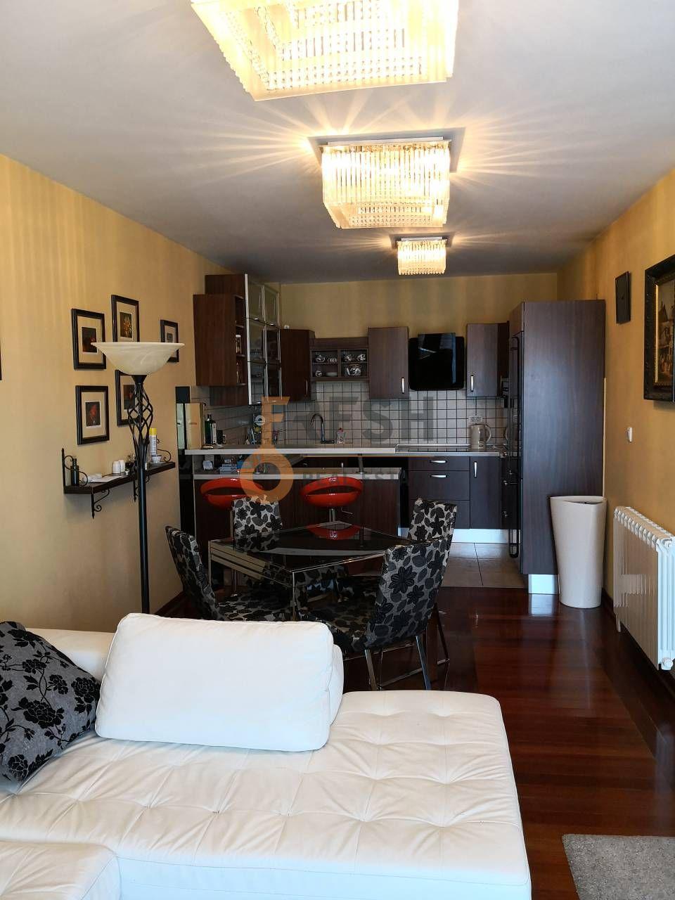 Trosoban lux namješten stan, 109m2, Gorica C, Prodaja - 6