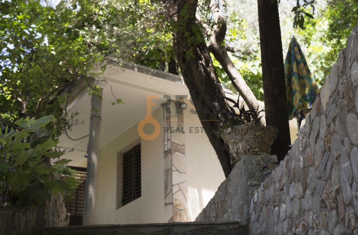 Kuća, 60 m2, Bar - Sutomore, Prodaja - 1