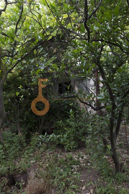 Kuća, 80 m2 na placu od 500 m2, Bar - Šušanj, Prodaja - 18