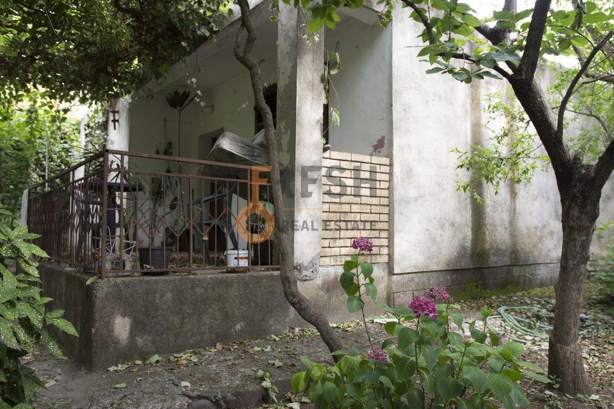 Kuća, 80 m2 na placu od 500 m2, Bar - Šušanj, Prodaja - 3