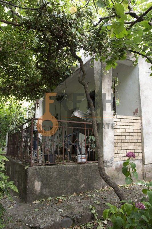 Kuća, 80 m2 na placu od 500 m2, Bar - Šušanj, Prodaja - 4