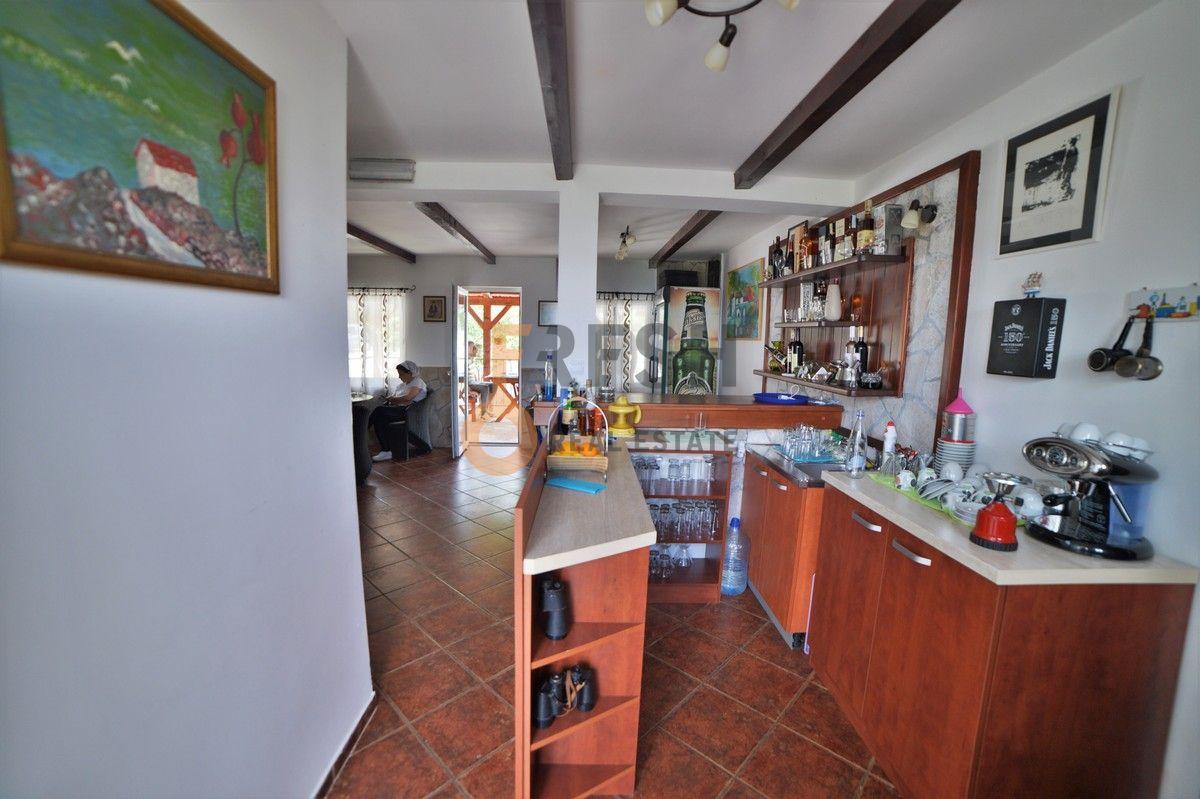 Kuća / restoran sa apartmanom, 104 m2, Cetinje, prodaja - 18
