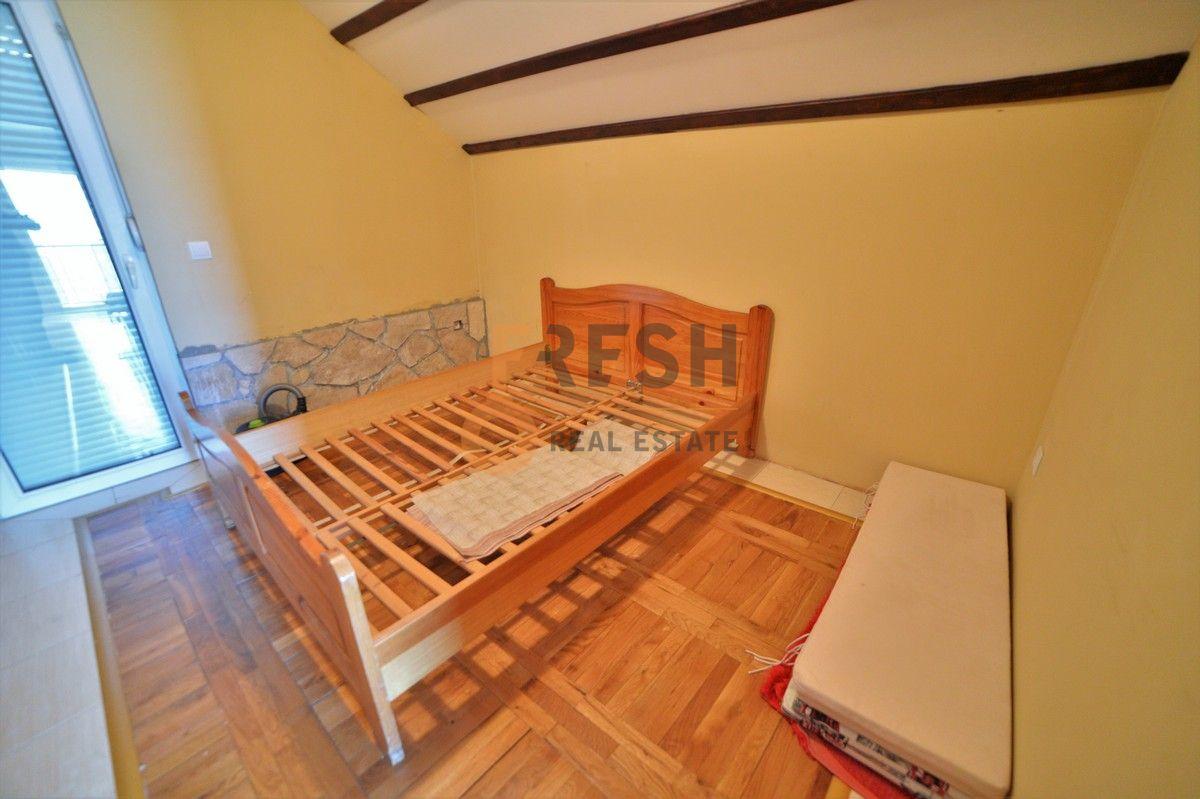 Kuća / restoran sa apartmanom, 104 m2, Cetinje, prodaja - 21
