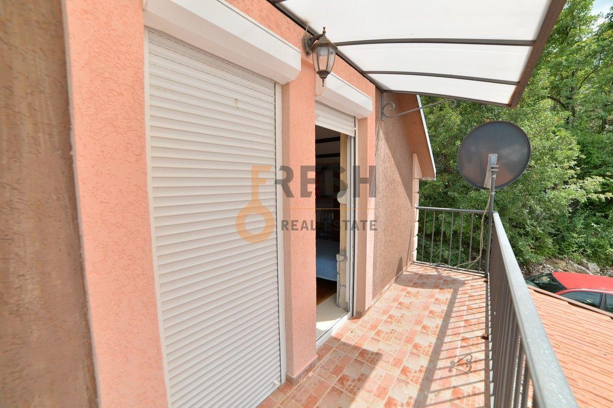 Kuća / restoran sa apartmanom, 104 m2, Cetinje, prodaja - 23