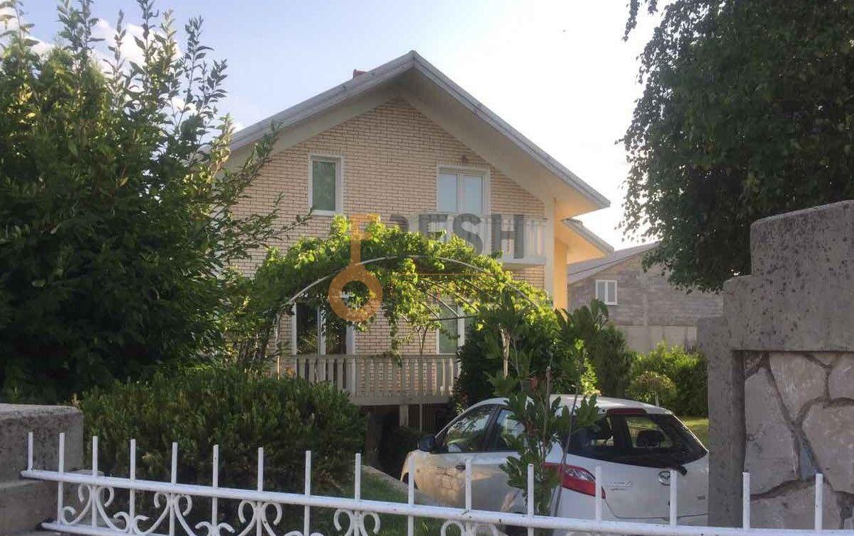 Kuća, 150 m2, Nikšić, Izdavanje - 1
