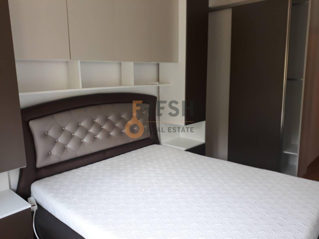 Lux jednosoban stan, 52m2, Ljubović, Izdavanje - 10