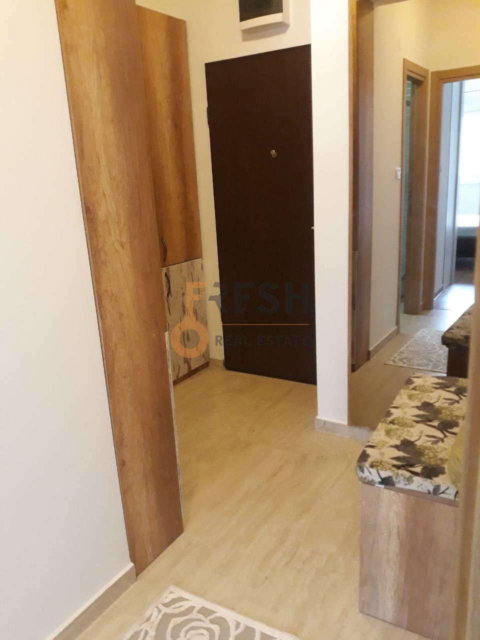 Lux jednosoban stan, 52m2, Ljubović, Izdavanje - 15