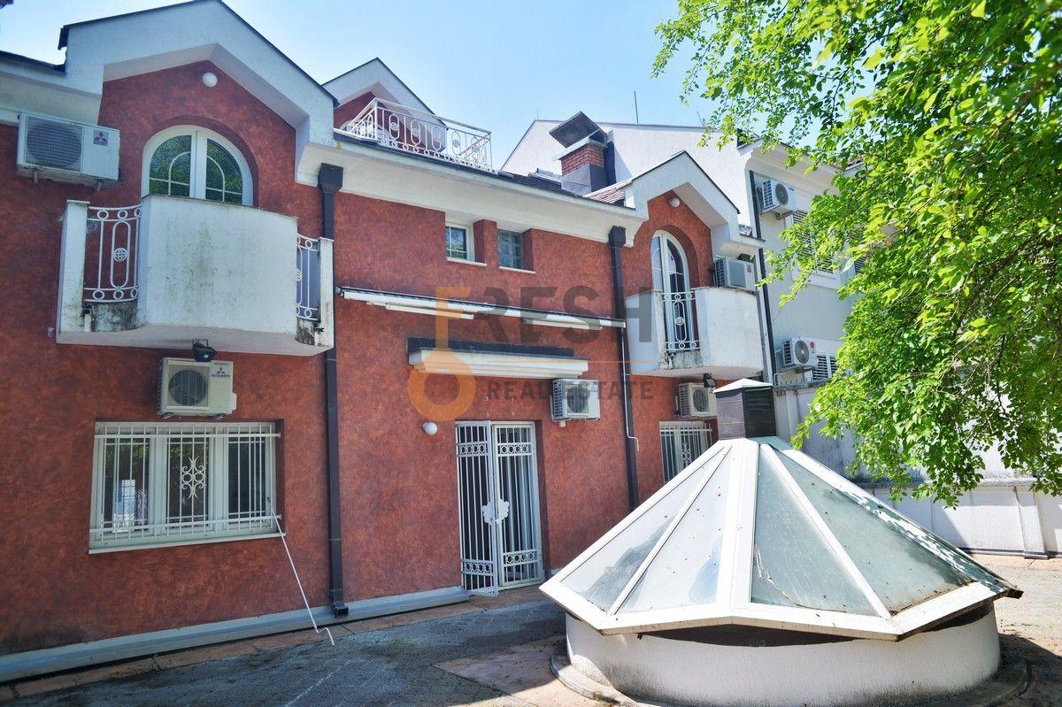 Kuća, 530m2, Gorica C, Prodaja - 1