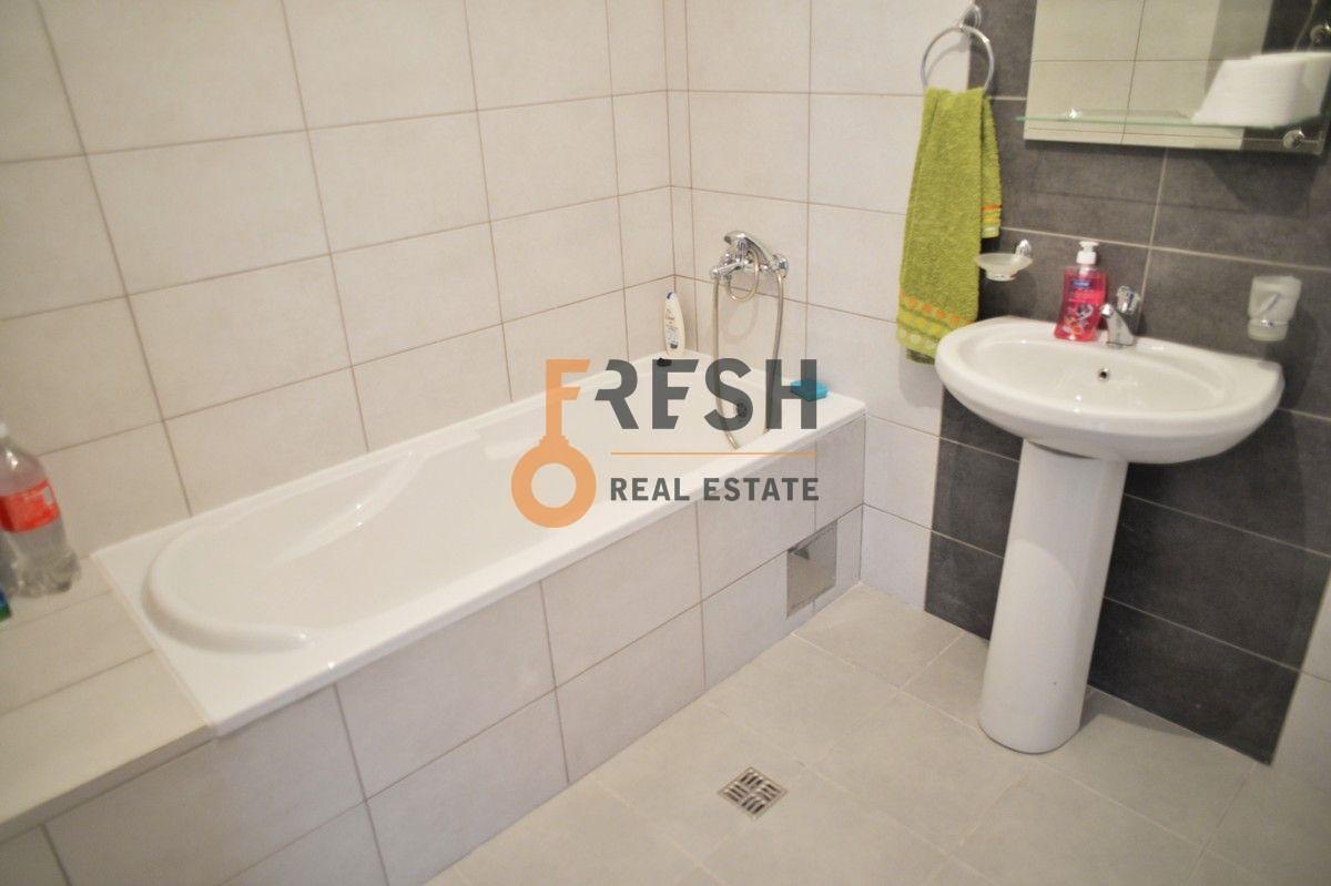Dvosoban stan, 74 m2, Donja Gorica, Izdavanje - 12